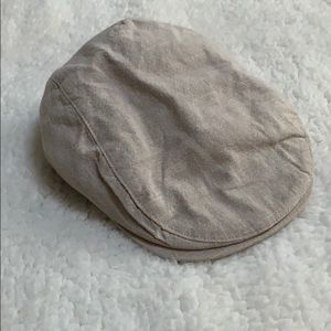 Koala Kids newsboy cap